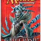 Gatecrash Booster