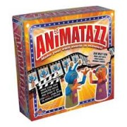 Animatazz