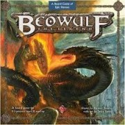 Beowulf the Legend