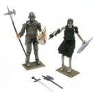 Army of Darkness two pack