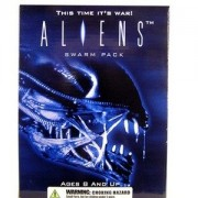 Aliens Swarm pack