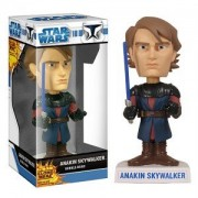 Anakin Skywalker Bobble-head