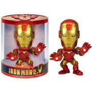 Iron Man Bobble-Head