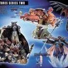 Final Fantasy Yojimbo