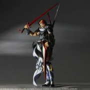 Final Fantasy Firion