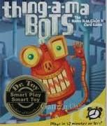 Thing-a-ma-Bots