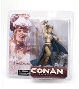 Conan the Barbarian Svaqun