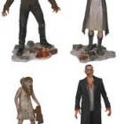 30 Days of Night Aruin Action Figure