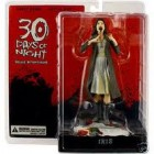 30 Days of Night Iris Action Figure