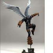 McFarlane Spawn Series 34 Wings of Redemtion