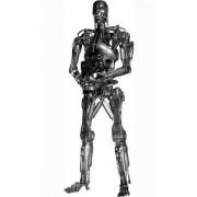 Terminator Endoskelet