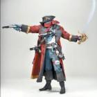 MCfarlane's Spawn Series 34 Pirate
