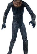 Riddick action figure – Necrolensor