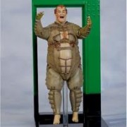 Baron Harkonnen movie figure