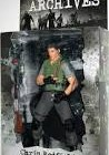 Chris Redfield Archives