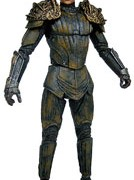 Riddick action figures – Vaako