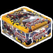 Yu-Gi-Oh! Tin Heroic Champion – Excalibur Collectible