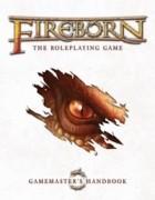 Fireborn Gamemaster's Handbook