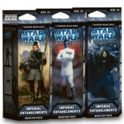 Star Wars Miniatures: Imperial