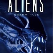 Aliens and Marines Swarm Pack