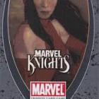 VS Marvel Booster