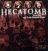 Hecatomb Booster