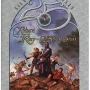 D&D Dragonlance Classics