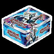 Yu-Gi-Oh! Number 10: Illumiknight