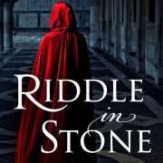Novel Riddle in Stone
