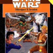Star Wars Othersoace 2: Invasion