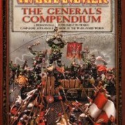 Warhammer: The General's Compendium