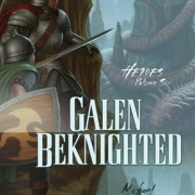 Galen Beknighted