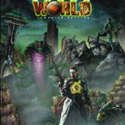 Gamma World Campaign Setting