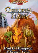Children of the Plains