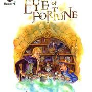 Novel Eye of Fortune