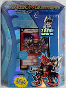 Duel Masters 2 Player Starter Set