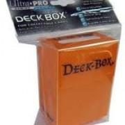 Aztec Sun Deck Box