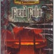 D&D Fiend Folio