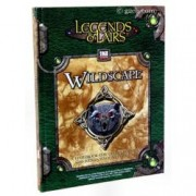Legends & Lairs (Wildscape)