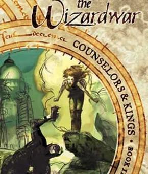 The Wizardwar