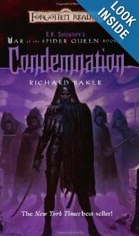 Condemnation