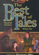 The Best of Tales Volume. 2