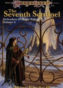The Seventh Sentinel
