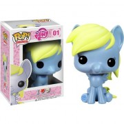 ACF Pony POP