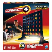 BG Connect Classic Grid