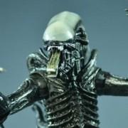 ACF Alien Xenomorph