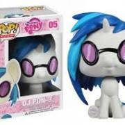 ACF DJ Pony-3