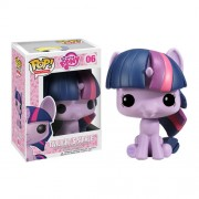 ACF Twilight Sparkle POP