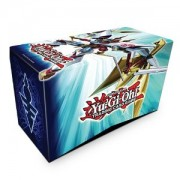 Yu-Gi-Oh! Judgment of the Light Deluxe Box