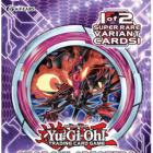 Yu-Gi-Oh! Special Edition